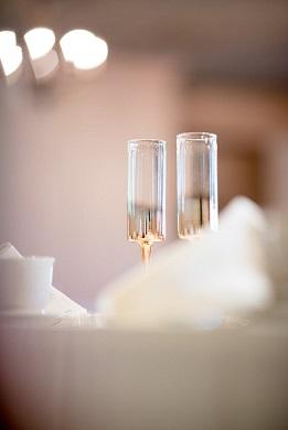 champagne3.jpeg