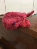 Rosey Whale 1.JPG