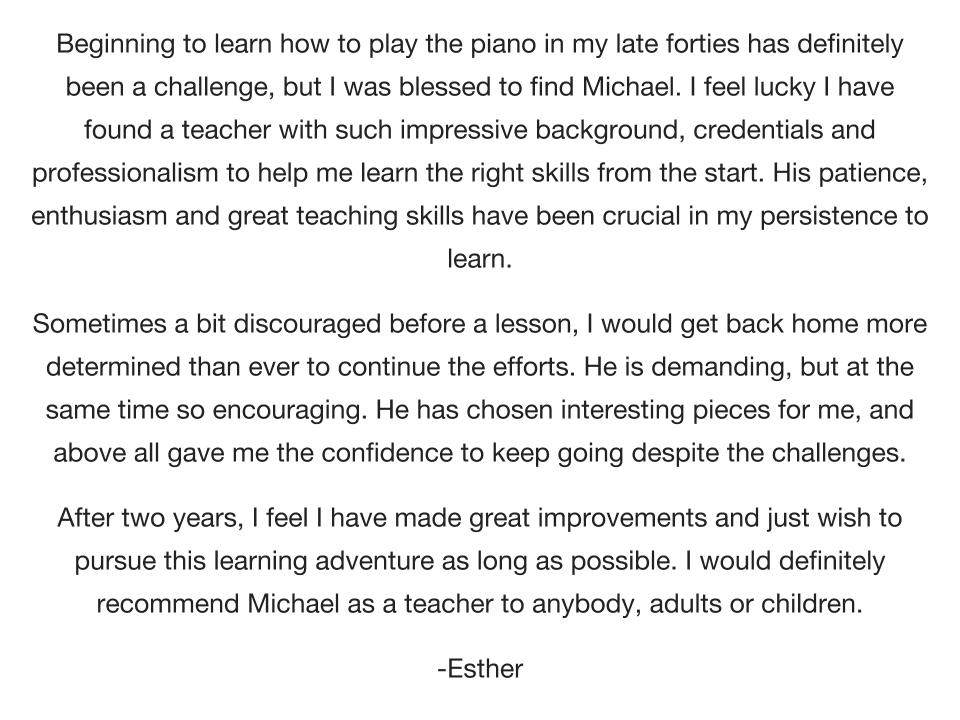 Esther Testimonial (1).jpg