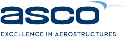 asco-logo.png