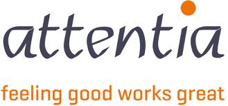 attentia-logo.png