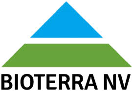 bioterra-logo.jpg