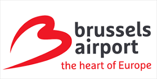 brussels airport company-logo.png