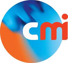 CMI services-logo.jpg
