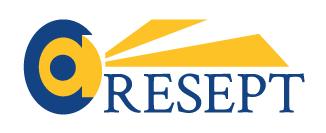 cresept-logo.png