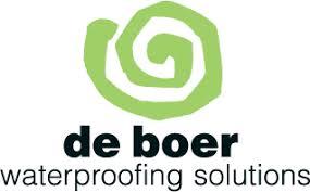 de boer waterproofing solutions-logo.jpg