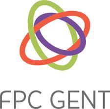 fpc gent-logo.png