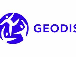 geodis-logo.png