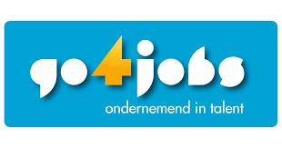 go4jobs-logo.png
