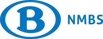 NMBS-logo.png