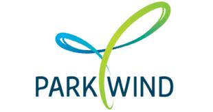 Parkwind-logo.png