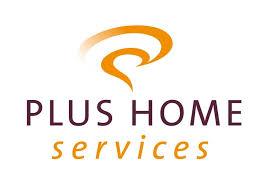 plus home services-logo.jpg