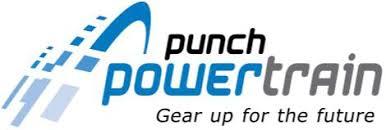 punch powertrain-logo.jpg