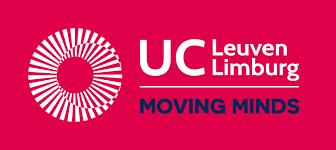 ucll-logo.png