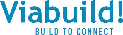 viabuild-logo.png