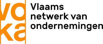 voka-logo.png