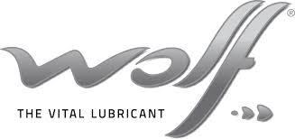 wolf oil-logo.jpg