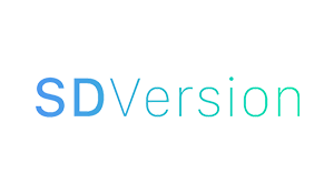 sdversion-portfolio.png