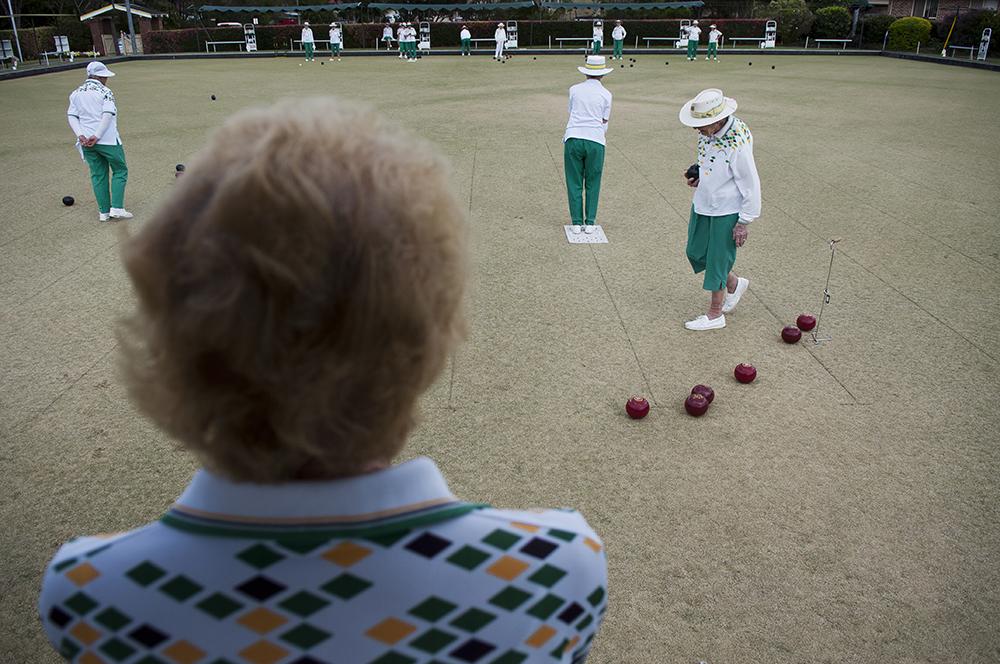 bowling_wyb_0018.jpg