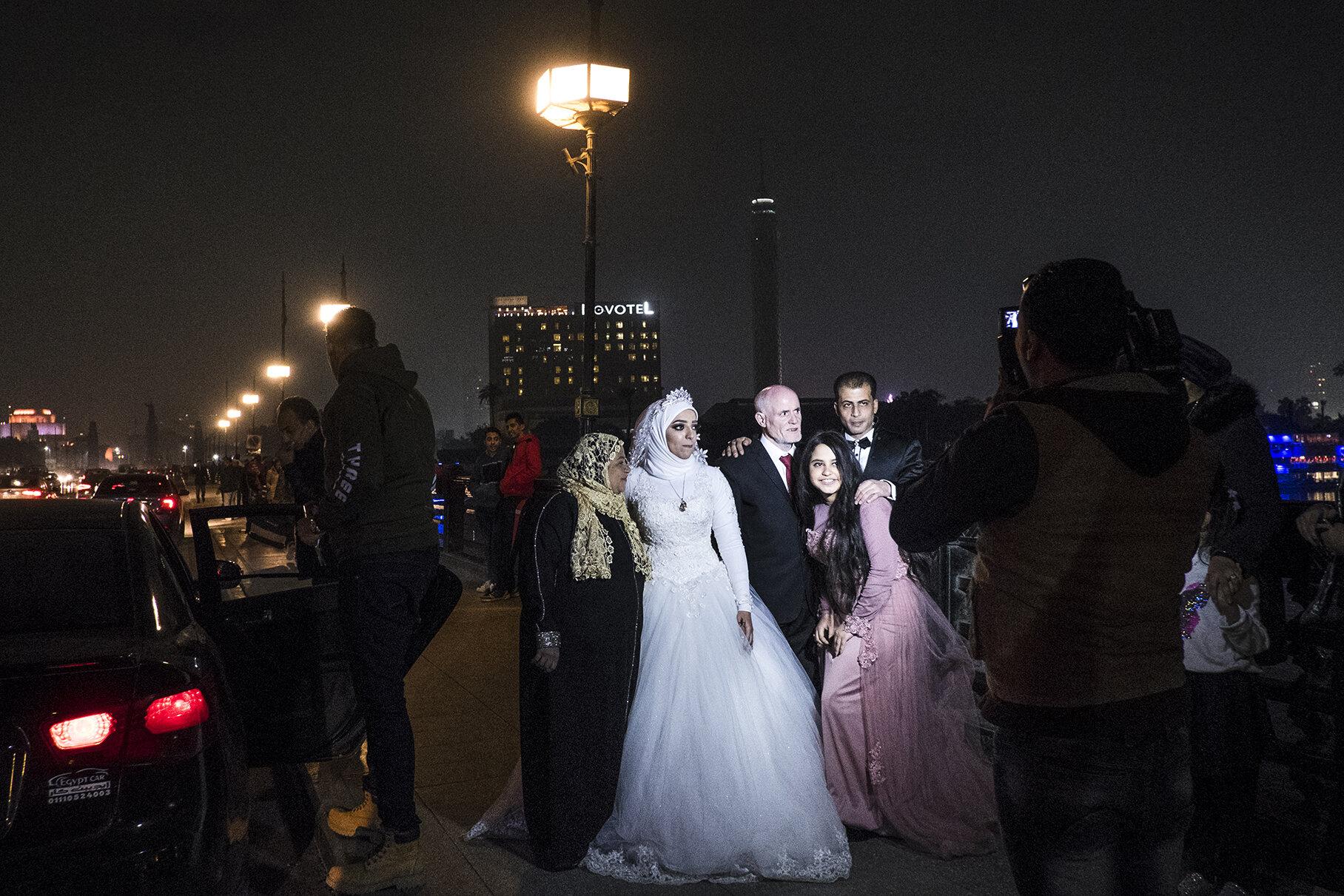 Egyptian girl marry Egypt: Ancient