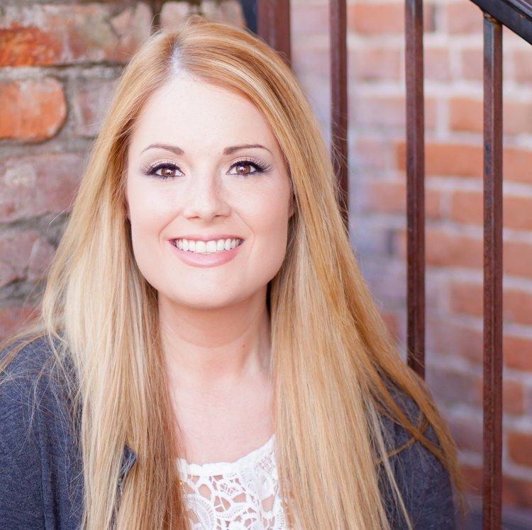 Courtney Giardina