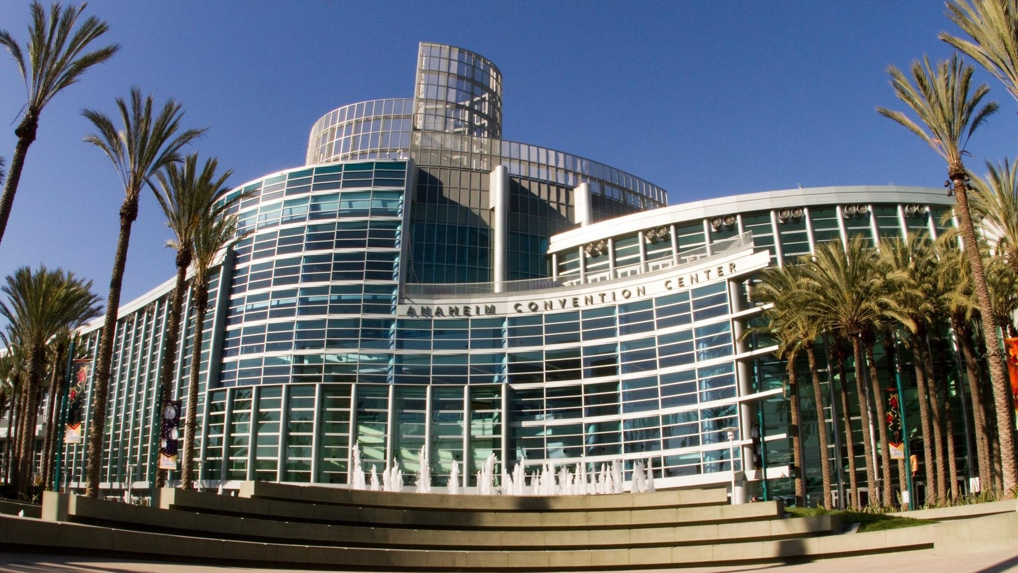 Anaheim Convention Center.png