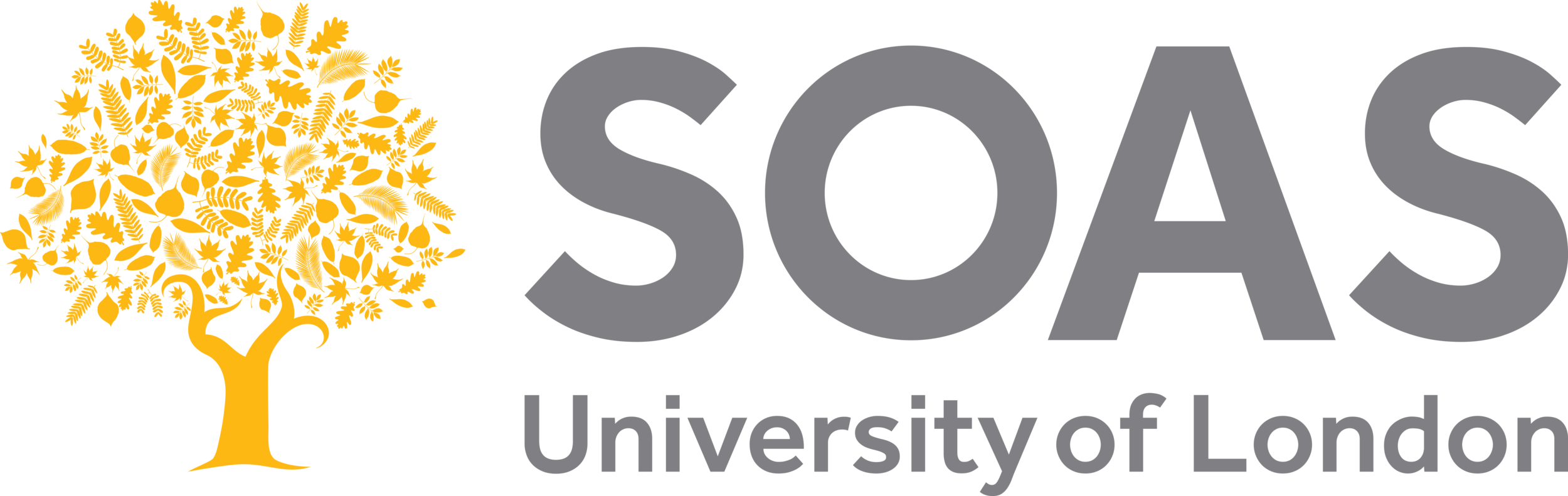 SOAS  logo full colour.png