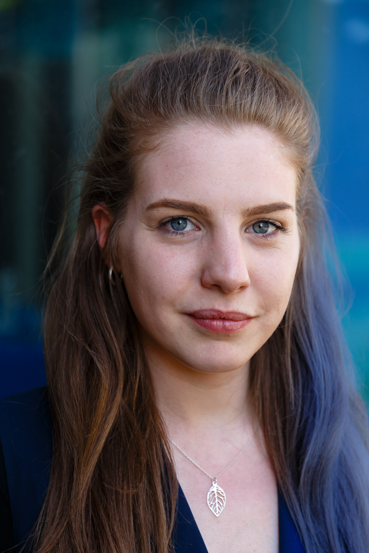 Emily Bartlett.jpg