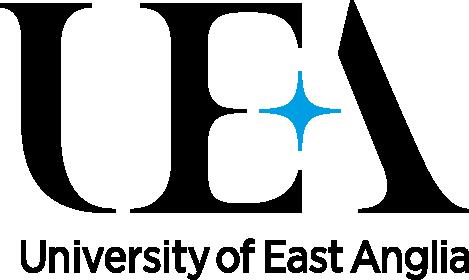 UEA Logo.jpg