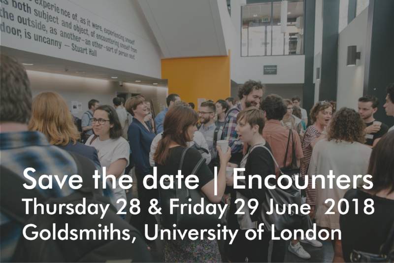 Encounters save the date June 2018.jpg