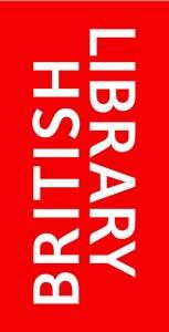 BL Logo_300px.jpg