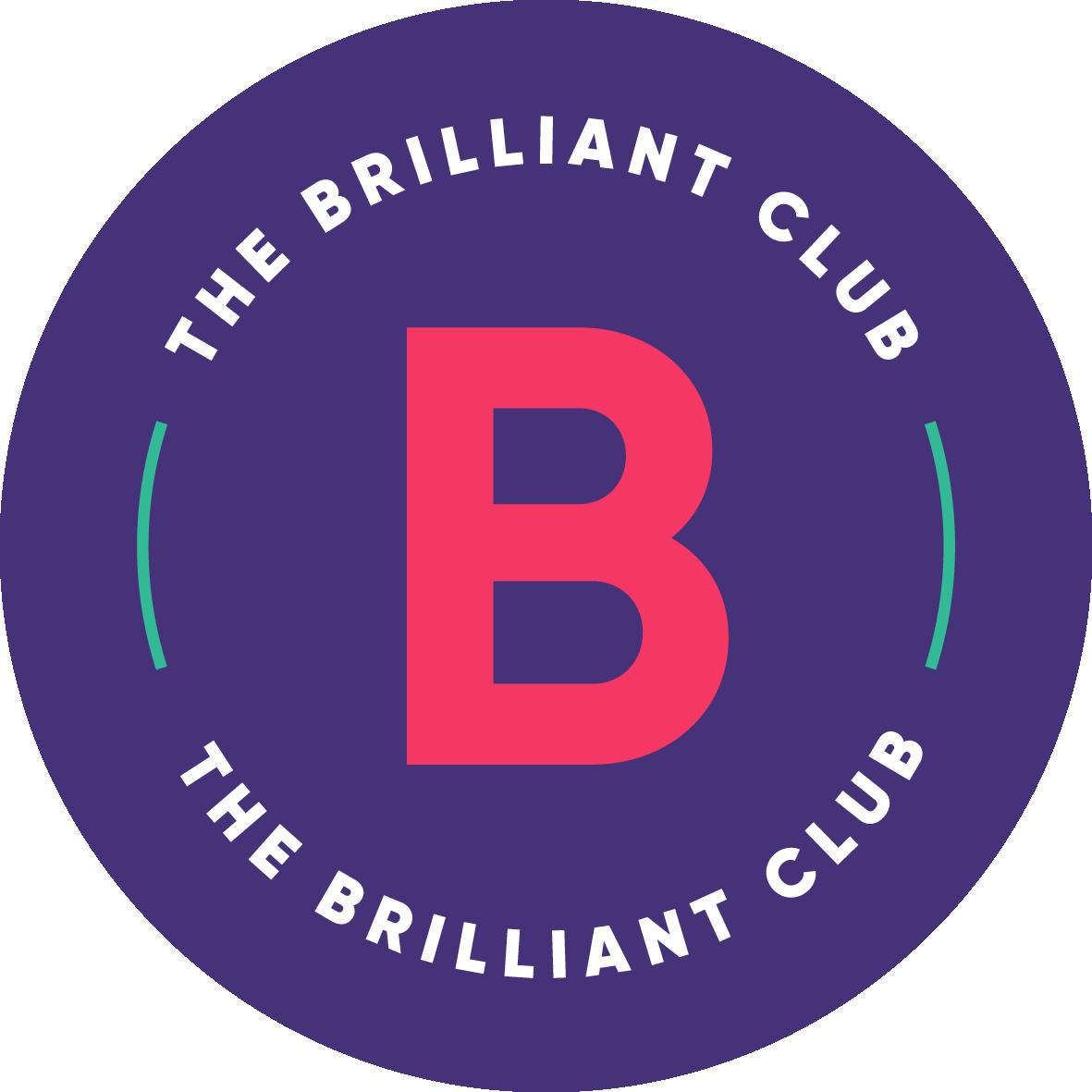 TBC Logo Primary RGB.png