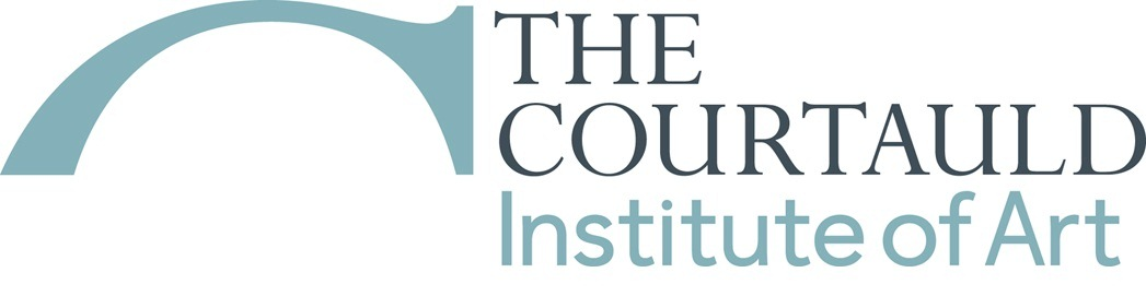 Courtauld-logo.jpg