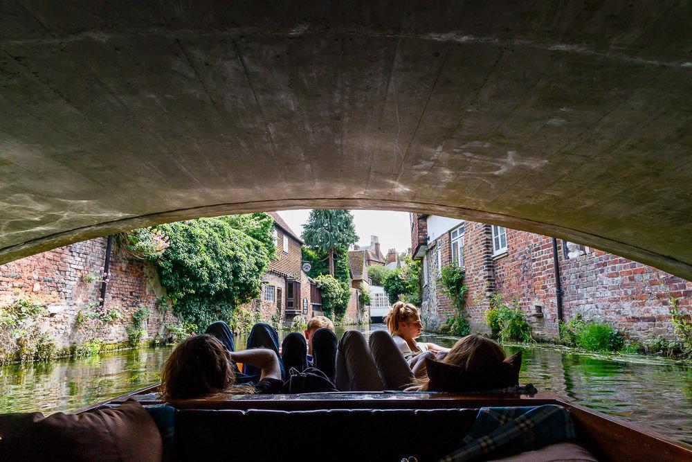 Encounters | July 2019 | University of Kent -