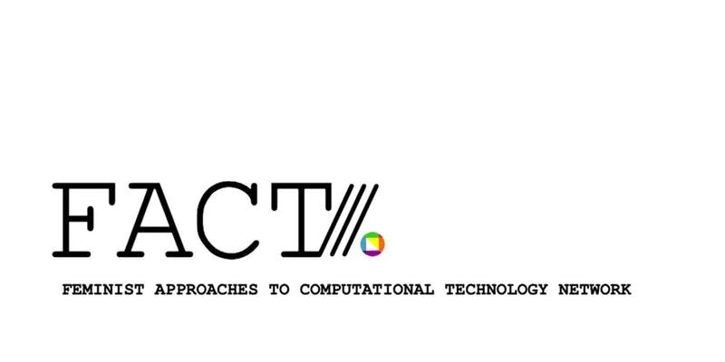 FACT Network.jpg