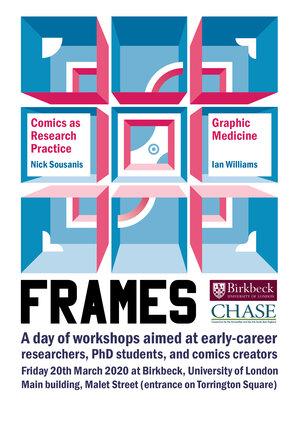 FramesWEB-02.jpg