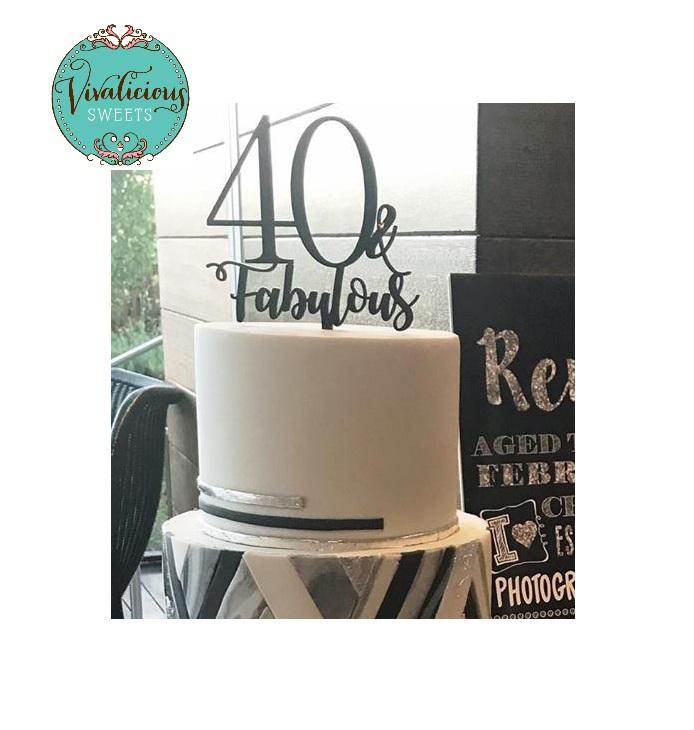 40-and-fabulous-cake-topper.jpg