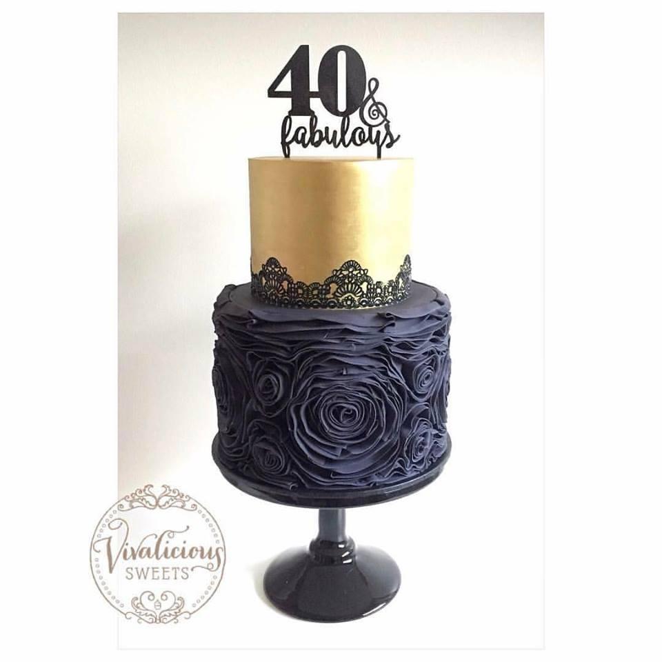 40-and-fabulous-cake-topper-2.jpg