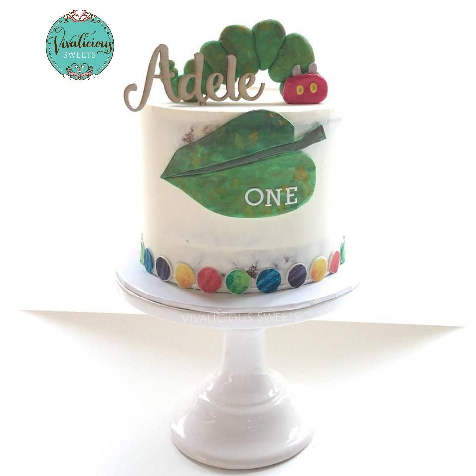 adele-smoothie-name-cake-topper.jpg