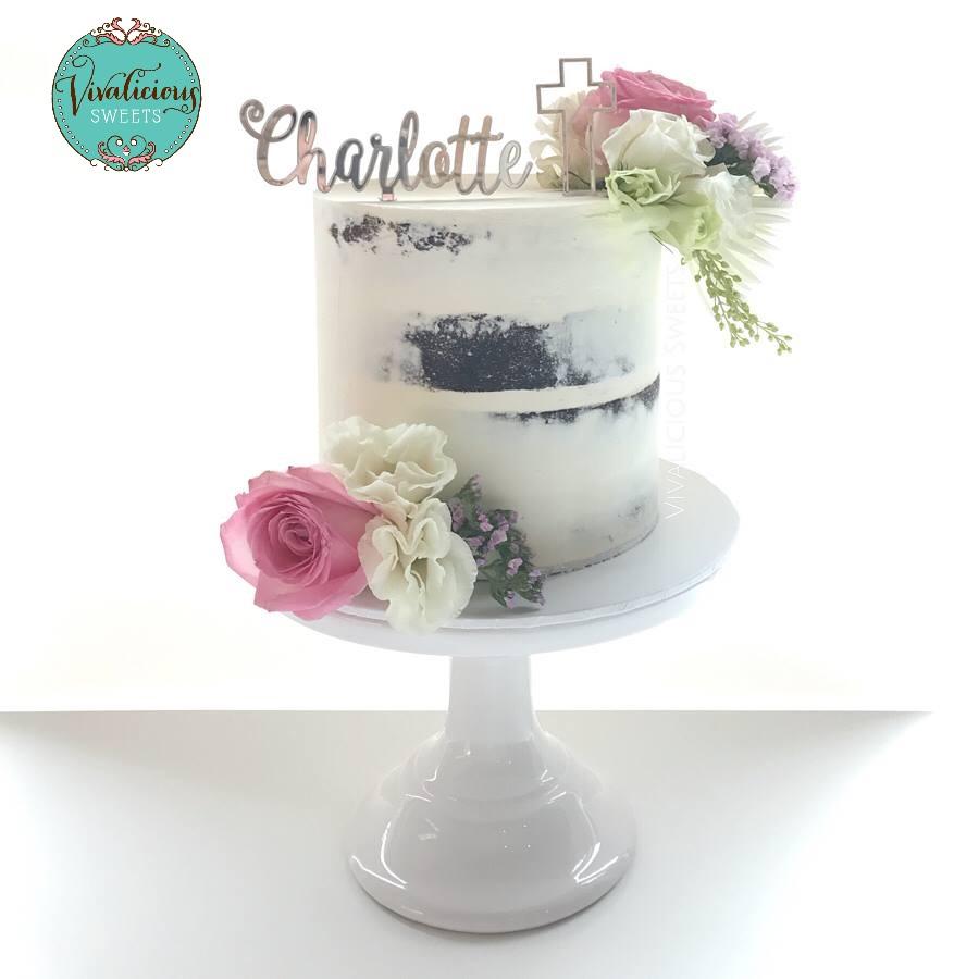 charlotte-cross-name-cake-topper.jpg