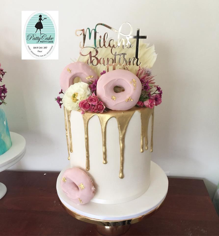 custom-baptism-cake-topper.jpg