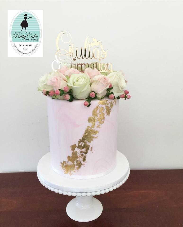 custom-confirmation-cake-topper-2.jpg