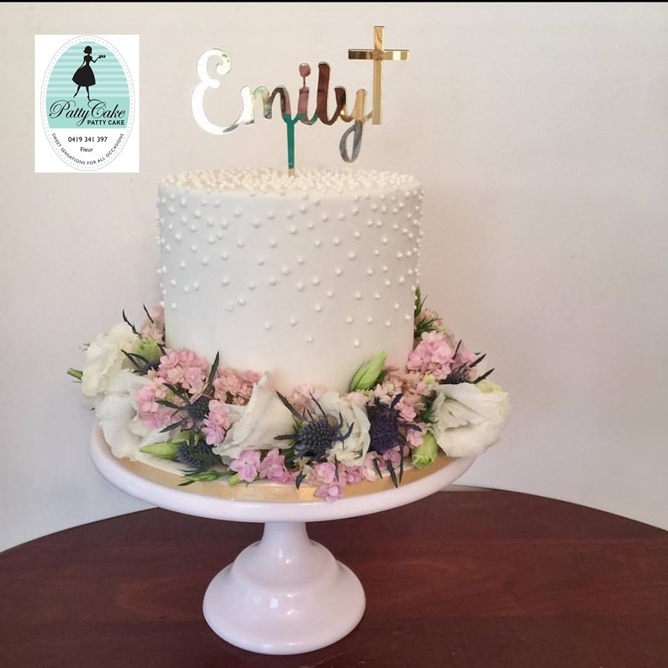 custom-name-cross-cake-topper.jpg