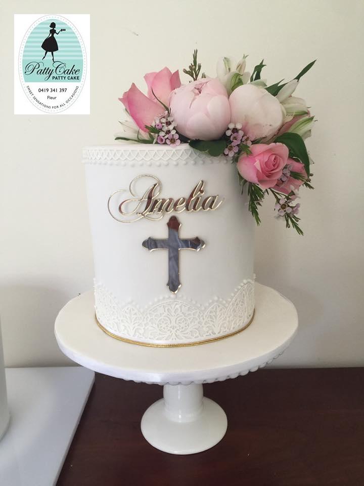 custom-name-cross-cake-topper-2.jpg
