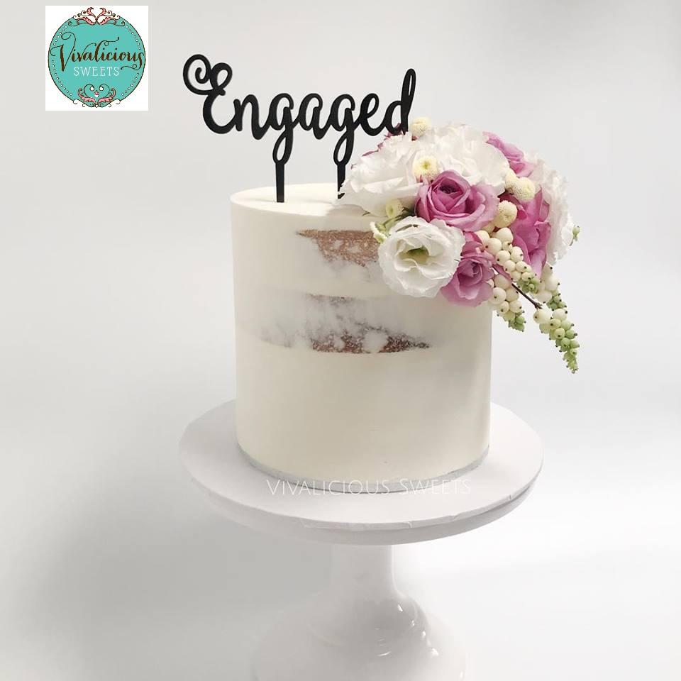 engaged-cake-topper.jpg