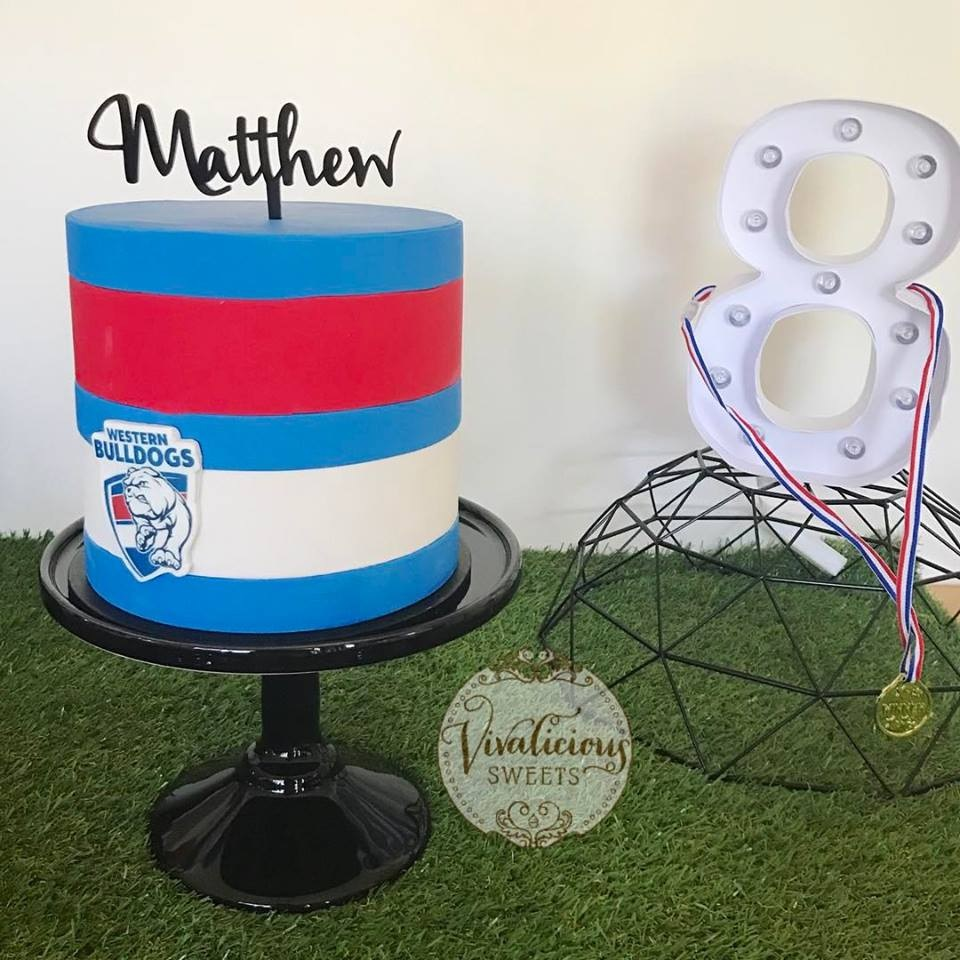 matthew-name-cake-topper.jpg