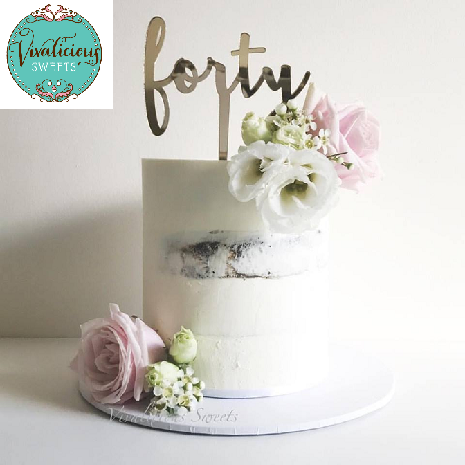 forty-number-cake-topper-1.png