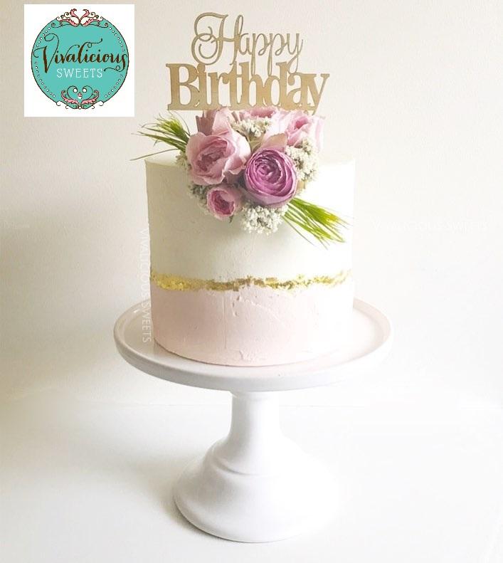 happy-birthday-cake-topper-n.jpg