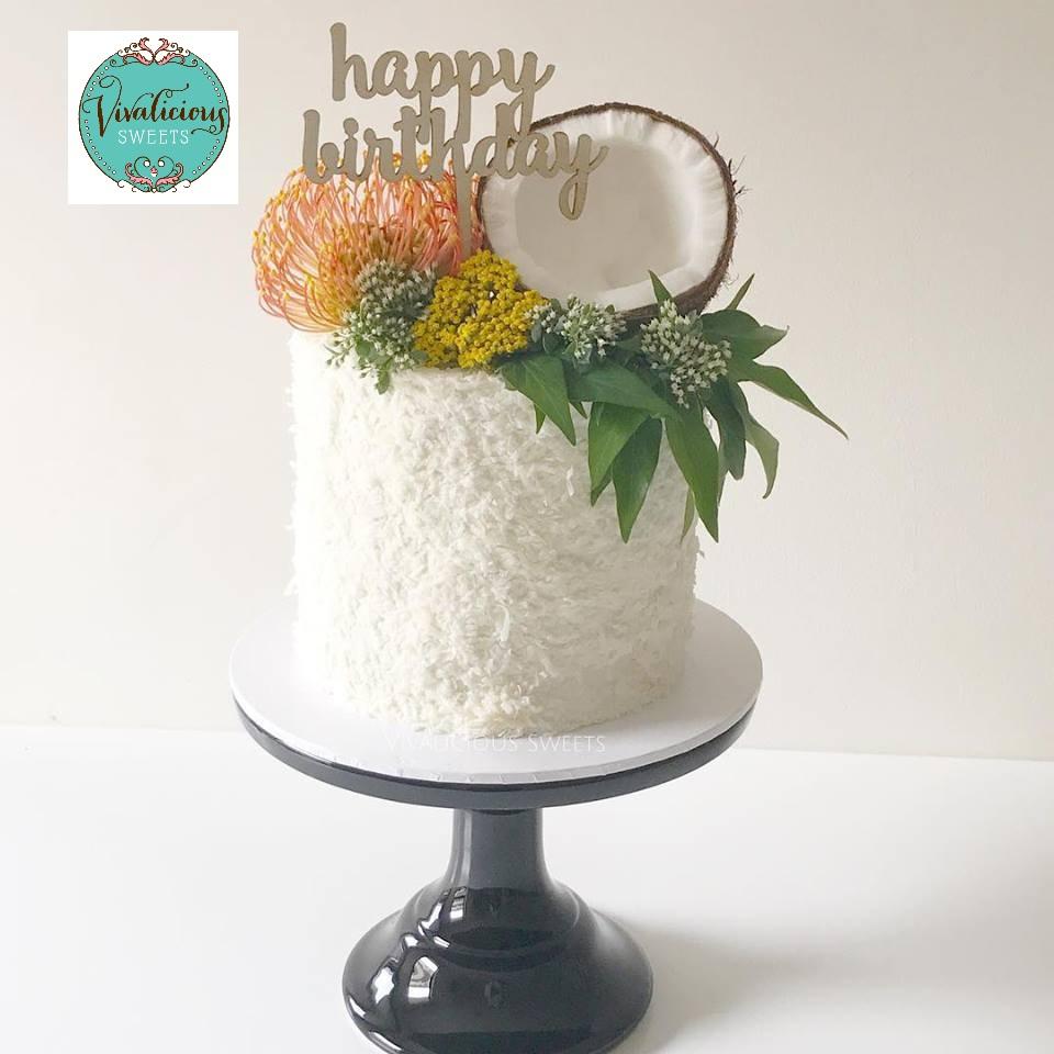 happy-birthday-cake-topper-n1.jpg