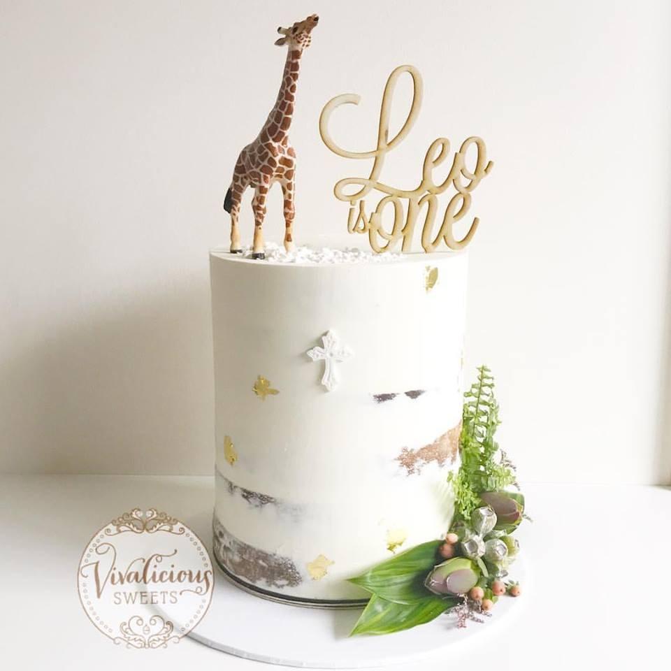 leo-is-one-cake-topper.jpg
